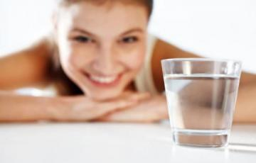 你知道喝水对你有多重要吗?多喝看不见的水