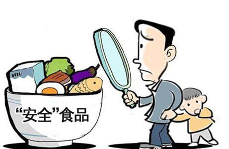 105批进口食品超范围、超限量使用食品添加剂