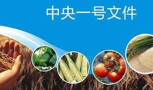 调好调顺调优农业结构