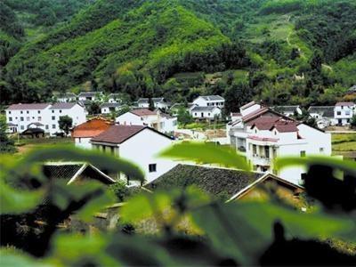 韩长赋:农村集体产权制度改革不能一套方案包打天下