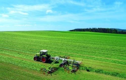 80%搞农业的2018年都有机会申报的项目